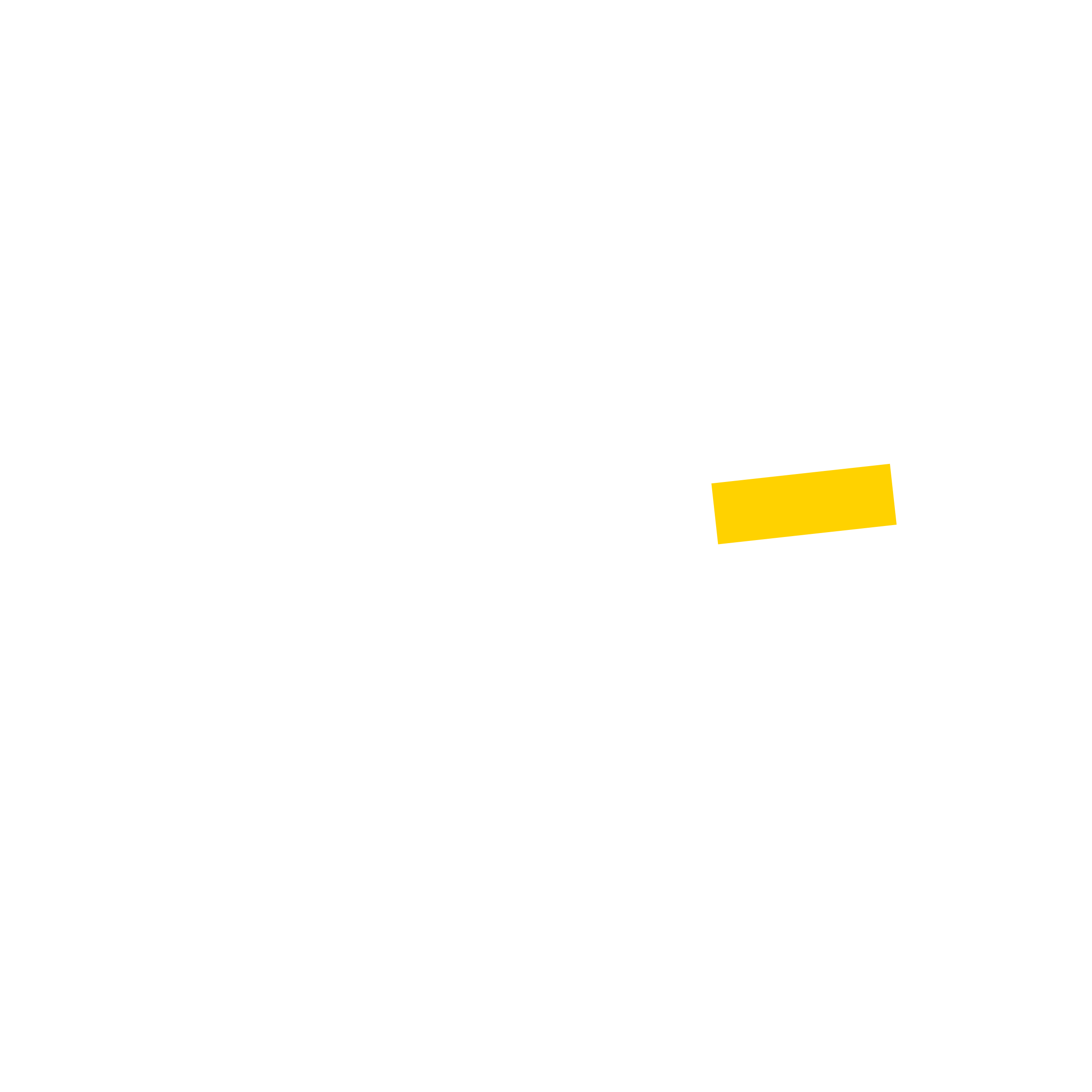 aiR-Toky | Toky RAZAFINDRABE Logo