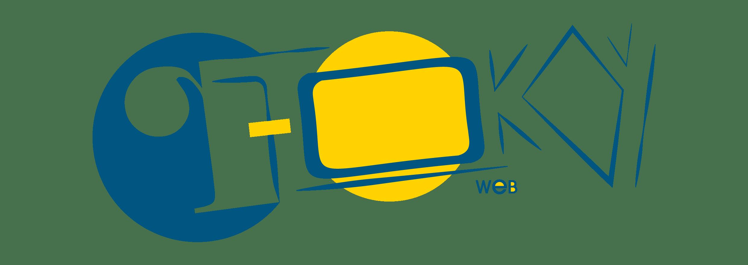 air-toky web