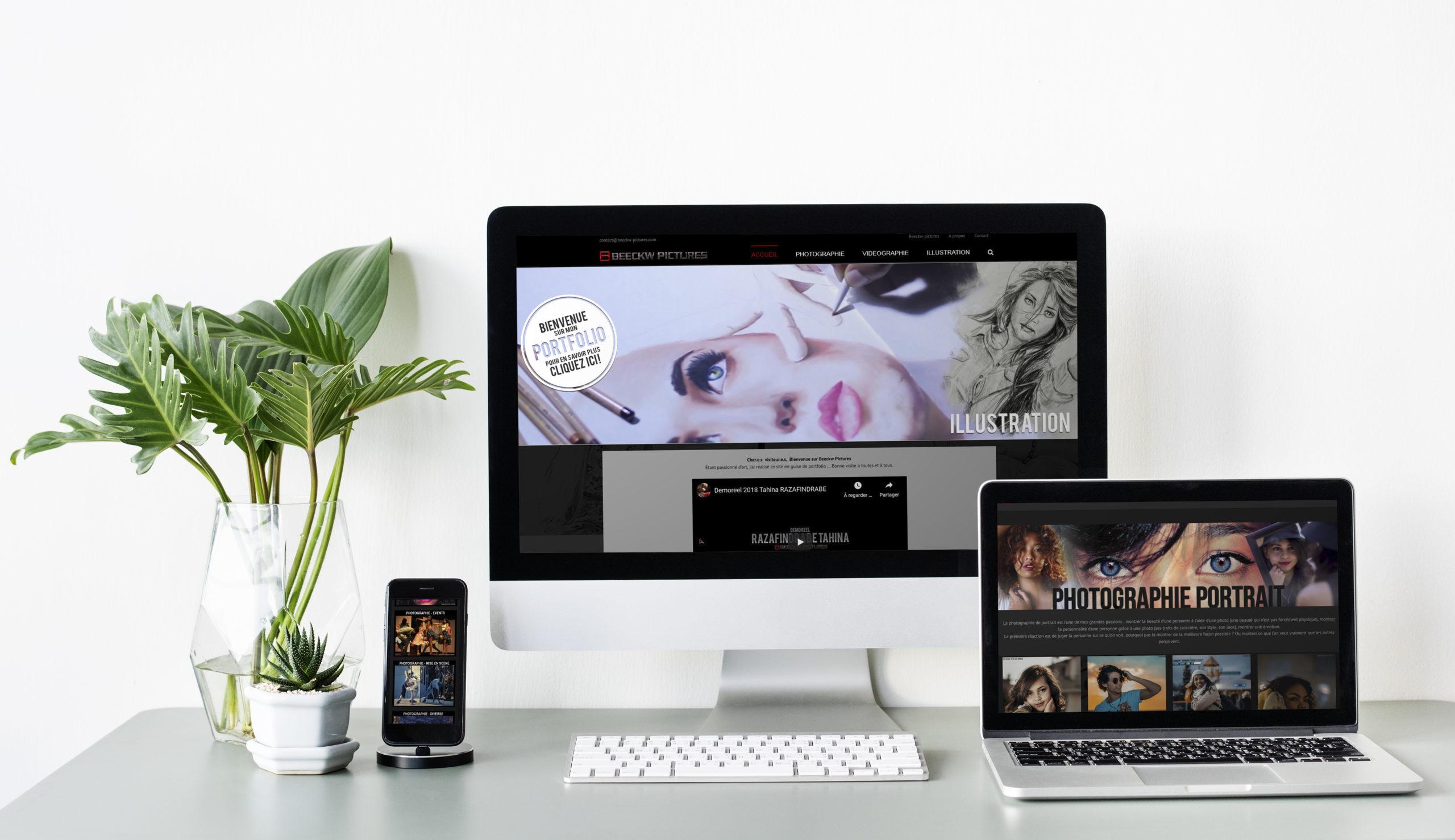 Gsos desktop air-toky